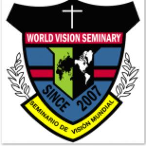 World Vision Seminary (WVS)
