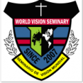 World Vision Seminary (WVS)